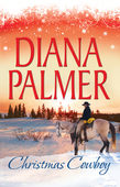 Christmas Cowboy: Will of Steel / Winter Roses (Mills & Boon M&B)