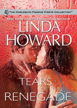 Tears of the Renegade (Mills & Boon M&B)