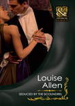 Seduced by the Scoundrel (Mills & Boon Historical) (Danger & Desire, Book 2)