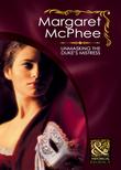 Unmasking the Duke's Mistress (Mills & Boon Historical) (Gentlemen of Disrepute, Book 1)