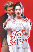 Fallen Angel (Mills & Boon Historical)