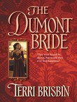 The Dumont Bride (Mills & Boon Historical)
