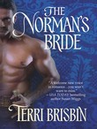 The Norman's Bride (Mills & Boon Historical)