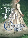 The Countess Bride (Mills & Boon Historical)