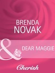 Dear Maggie (Mills & Boon Cherish)