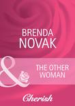 The Other Woman (Mills & Boon Cherish)