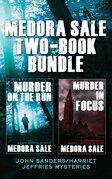 Medora Sale Two-Book Bundle
