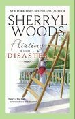 Flirting With Disaster (The Charleston Trilogy, Book 2)
