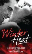 Winter Heat: Weekend Fling / Weekend Tigress / Weekend Meltdown (Mills & Boon M&B)
