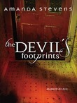 The Devil's Footprints (Mills & Boon M&B)