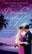Paradise Nights: Taken by the Bad Boy (The Bennett Family, Book 3) / Barefoot Bride / Behind Closed Doors... (Mills & Boon M&B)