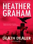 The Death Dealer (Mills & Boon M&B) (Harrison Investigation, Book 5)