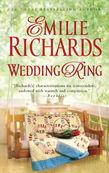 Wedding Ring (Mills & Boon M&B) (A Shenandoah Album Novel, Book 1)