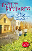 The Parting Glass (Mills & Boon M&B)