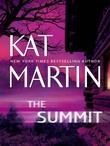 The Summit (Mills & Boon M&B)