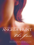 The Face (Mills & Boon M&B)
