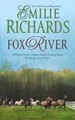 Fox River (Mills & Boon M&B)