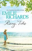 Rising Tides (Mills & Boon M&B)