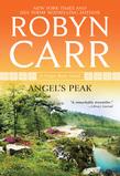 Angel's Peak (A Virgin River Novel, Book 9)