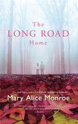 The Long Road Home