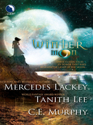 Winter Moon: Moontide / The Heart of the Moon / Banshee Cries