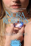 Hidden Star (Stars of Mithra, Book 1)