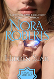 Hidden Star (Stars of Mithra, Book 1)
