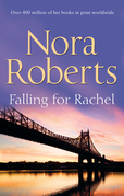 Falling For Rachel (Stanislaskis, Book 3)