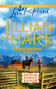 Wyoming Sweethearts (Mills & Boon Love Inspired) (The Granger Family Ranch, Book 5)