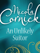 An Unlikely Suitor (Mills & Boon Historical)