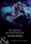 Lone Wolf (Mills & Boon Nocturne) (The Pack, Book 8)
