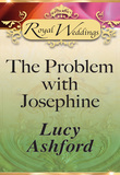 The Problem with Josephine (Mills & Boon)