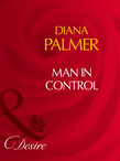 Man In Control (Mills & Boon Desire)