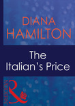The Italian's Price (Mills & Boon Modern) (Foreign Affairs, Book 19)