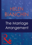 The Marriage Arrangement (Mills & Boon Modern) (Wedlocked!, Book 20)