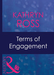Terms Of Engagement (Mills & Boon Modern)