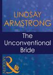 The Unconventional Bride (Mills & Boon Modern) (The Australians, Book 14)