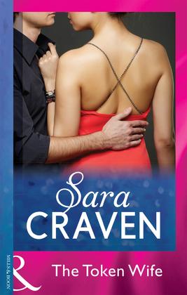 The Token Wife (Mills & Boon Modern) (Wedlocked!, Book 34)