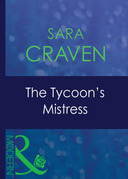 The Tycoon's Mistress (Mills & Boon Modern) (Greek Tycoons, Book 1)
