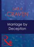 Marriage By Deception (Mills & Boon Modern)
