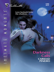 Darkness Calls (Mills & Boon Intrigue) (The Calling, Book 1)