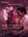 The Dark Gate (Mills & Boon Intrigue) (The Esri, Book 1)