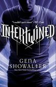 Intertwined (An Intertwined Story, Book 1)