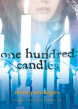 One Hundred Candles (Past Midnight, Book 2)