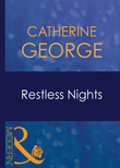 Restless Nights (Mills & Boon Modern) (The Dysarts, Book 3)