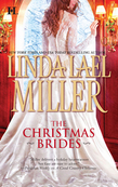 The Christmas Brides: A McKettrick Christmas (The McKettricks, Book 2) / A Creed Country Christmas (The Montana Creeds, Book 4) (Mills & Boon M&B)