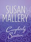 Completely Smitten (Mills & Boon M&B) (Hometown Heartbreakers, Book 8)