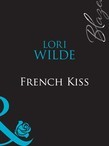 French Kiss (Mills & Boon Blaze)