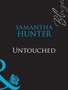Untouched (Mills & Boon Blaze)