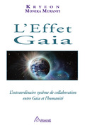 L'Effet Gaia